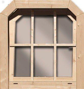 Fenster »Fenster (BxT: 79x)«