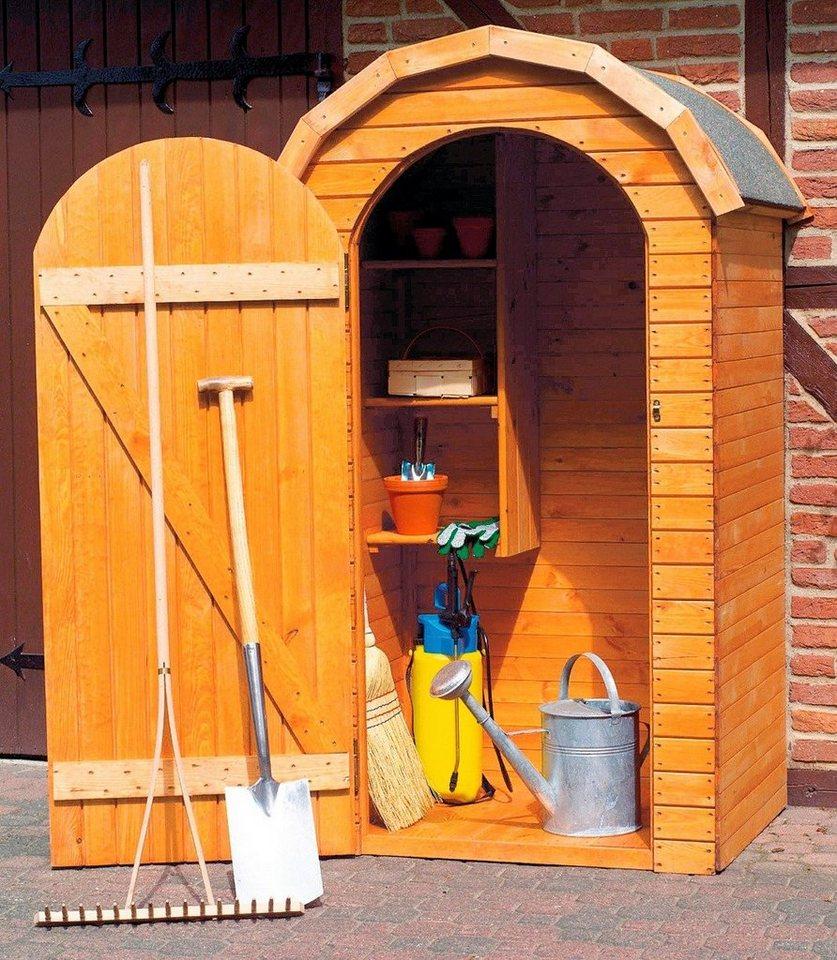 ger teschrank roma klein online kaufen otto. Black Bedroom Furniture Sets. Home Design Ideas