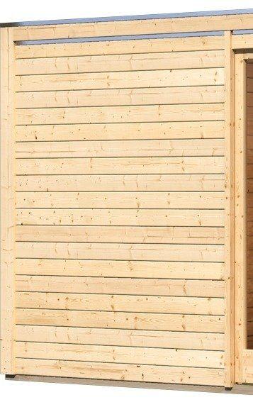 Seitenwand, BxH:180x227