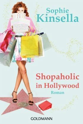 Broschiertes Buch »Shopaholic in Hollywood / Schnäppchenjägerin...«
