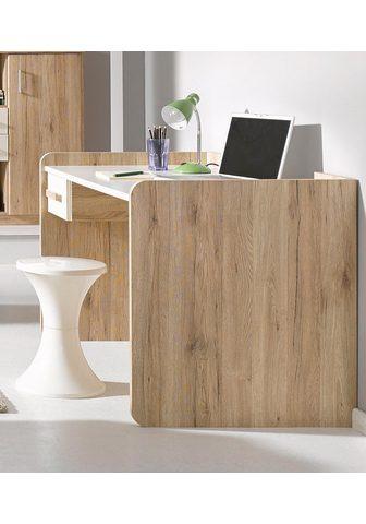 Письменный стол »Lenny«