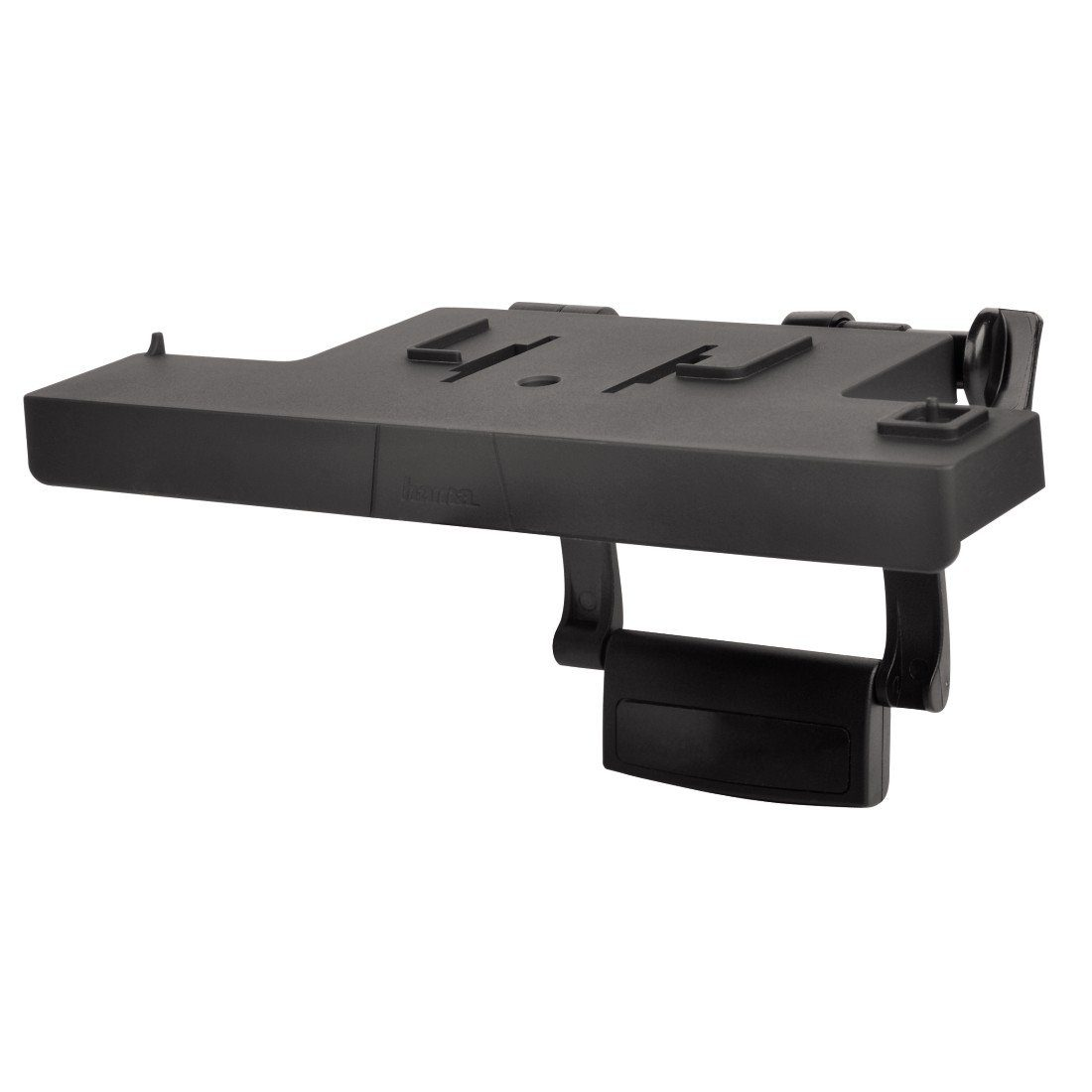 Hama TV- und Wandhalterung V3 für Kamera der PlayStation 4