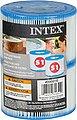 INTEX Ersatzfilterkartusche »für PureSpa«, 2er Pack, Bild 1