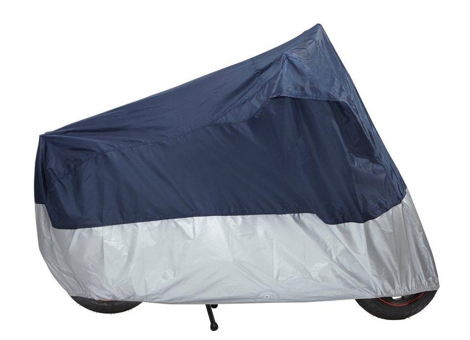 roller schutzh lle faltgarage f r mofaroller und motorroller online kaufen otto. Black Bedroom Furniture Sets. Home Design Ideas