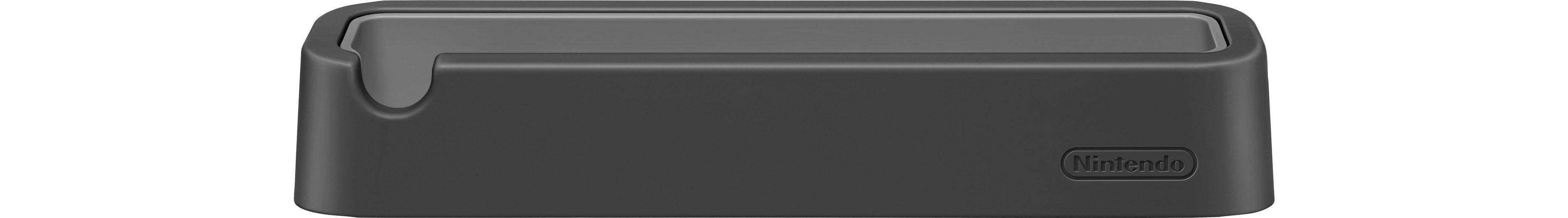 New 3DS XL Ladestation