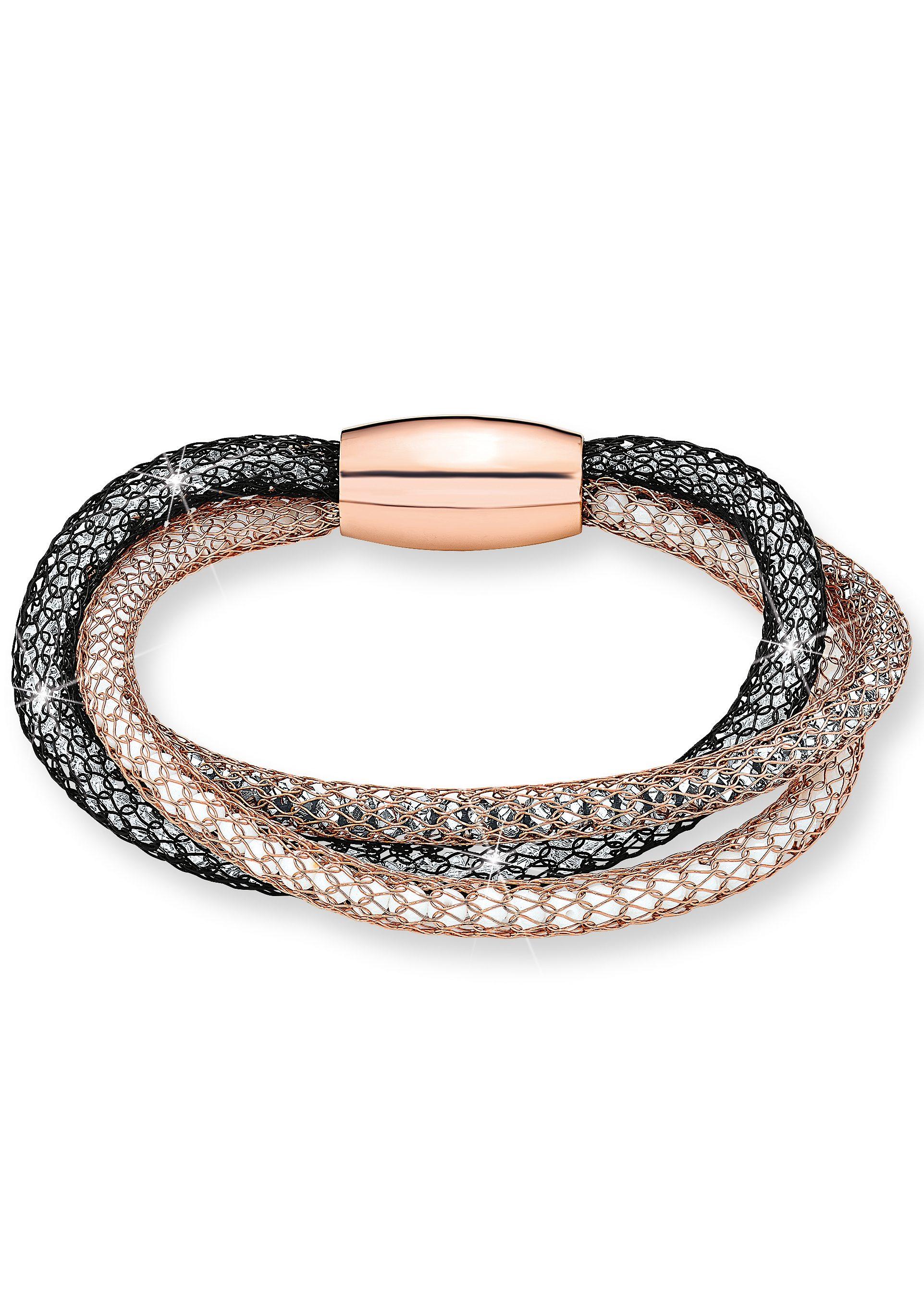 Armband, Noelani