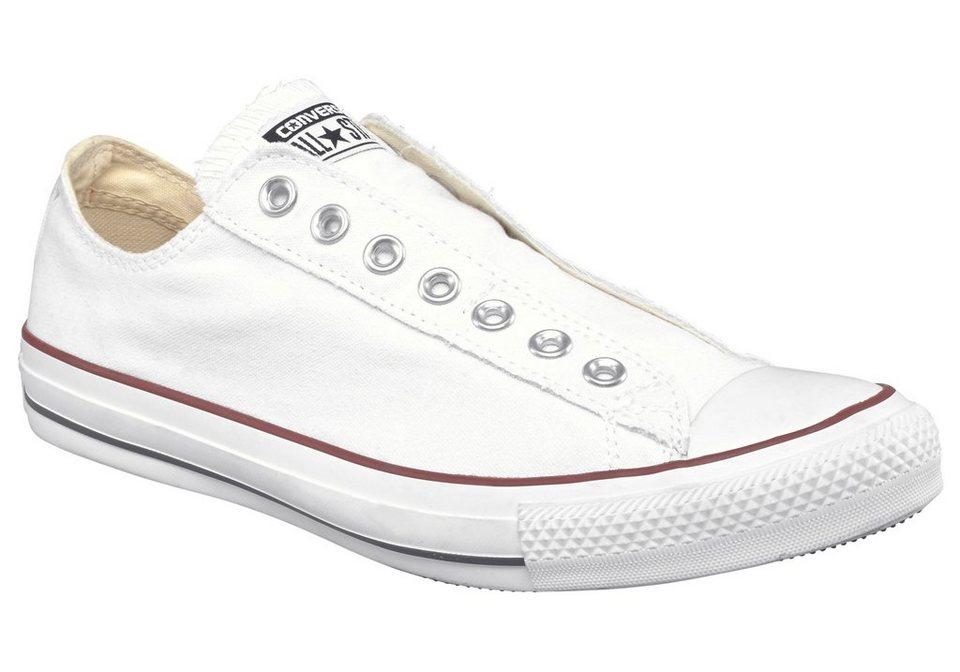 converse chuck taylor all star slip on sneaker otto. Black Bedroom Furniture Sets. Home Design Ideas