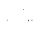 Domestic Topselection