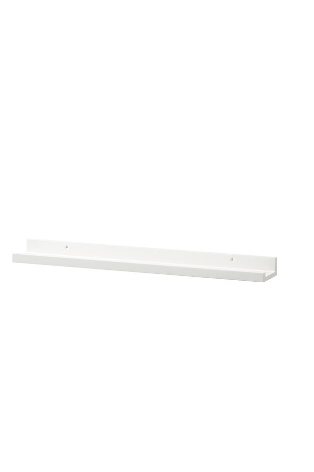 Regal »Long Island«, Breite 60 cm in weiß