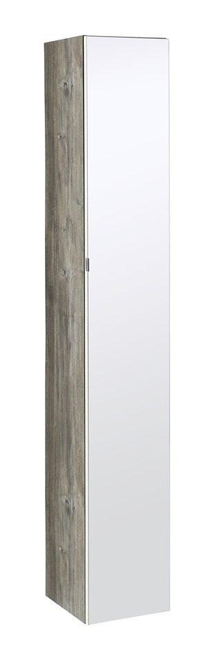30 cm breit interesting full size of buro schrank cm breit ikea tief amazing kommode shabbychic - Ikea schrank buro ...