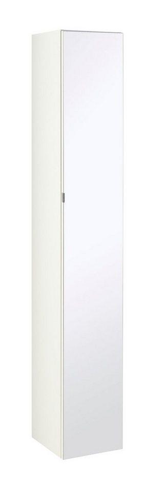 spiegelschrank 30 cm breit bestseller shop f r m bel und