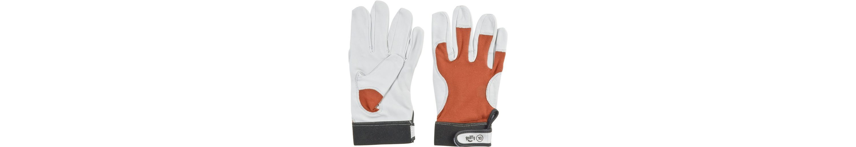 Handschuhe (3 Paar)