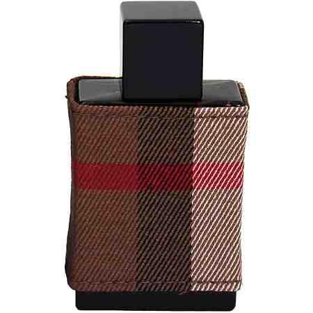Herren: Herren Parfum