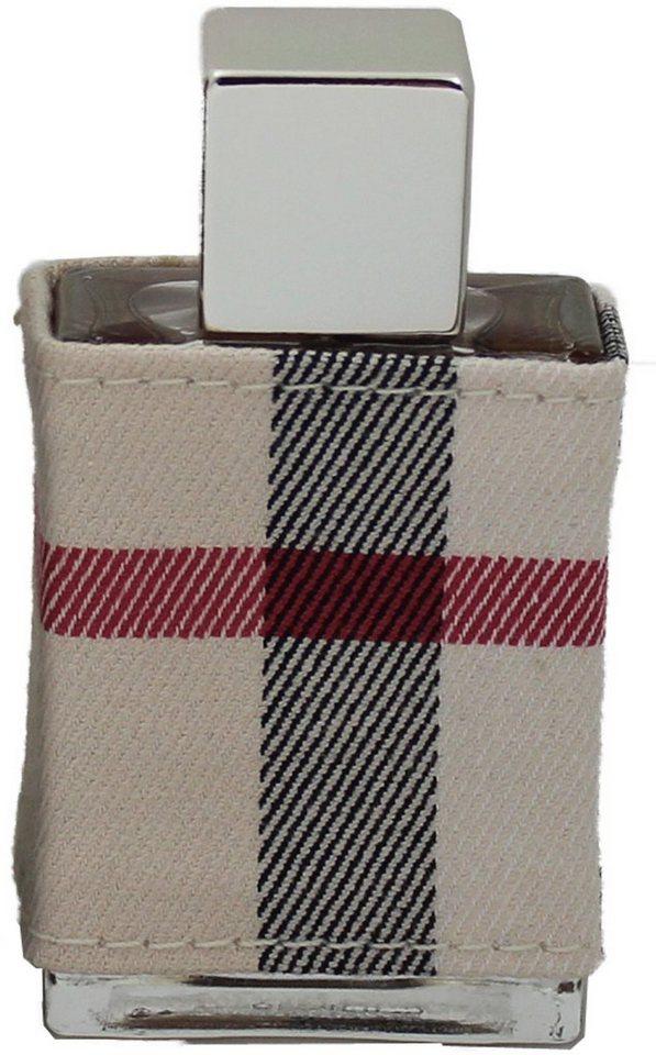 burberry london eau de parfum online kaufen otto. Black Bedroom Furniture Sets. Home Design Ideas