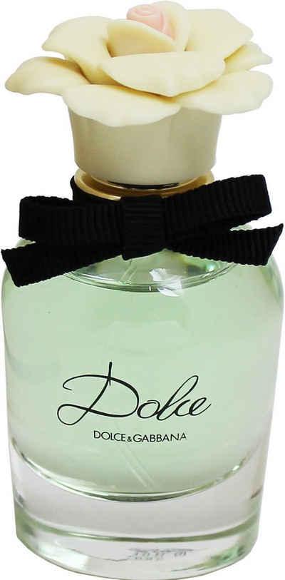 Dolce   Gabbana Parfum online kaufen   OTTO 09050cd8551b