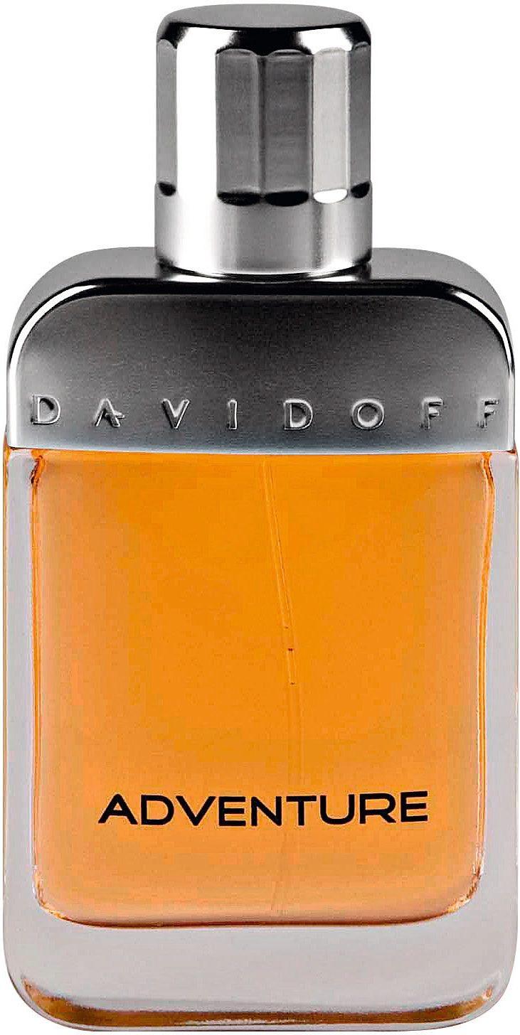 Davidoff, »Adventure«, Eau de Toilette
