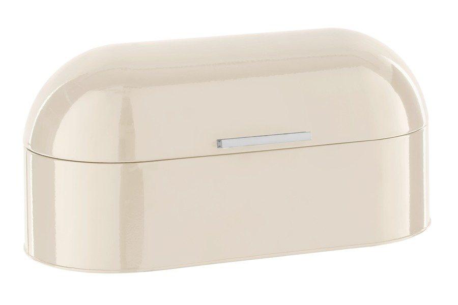 Brotbox in beige