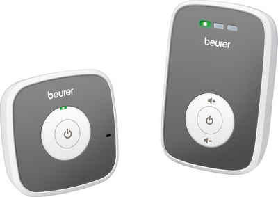 BEURER Babyphone »BY 33«