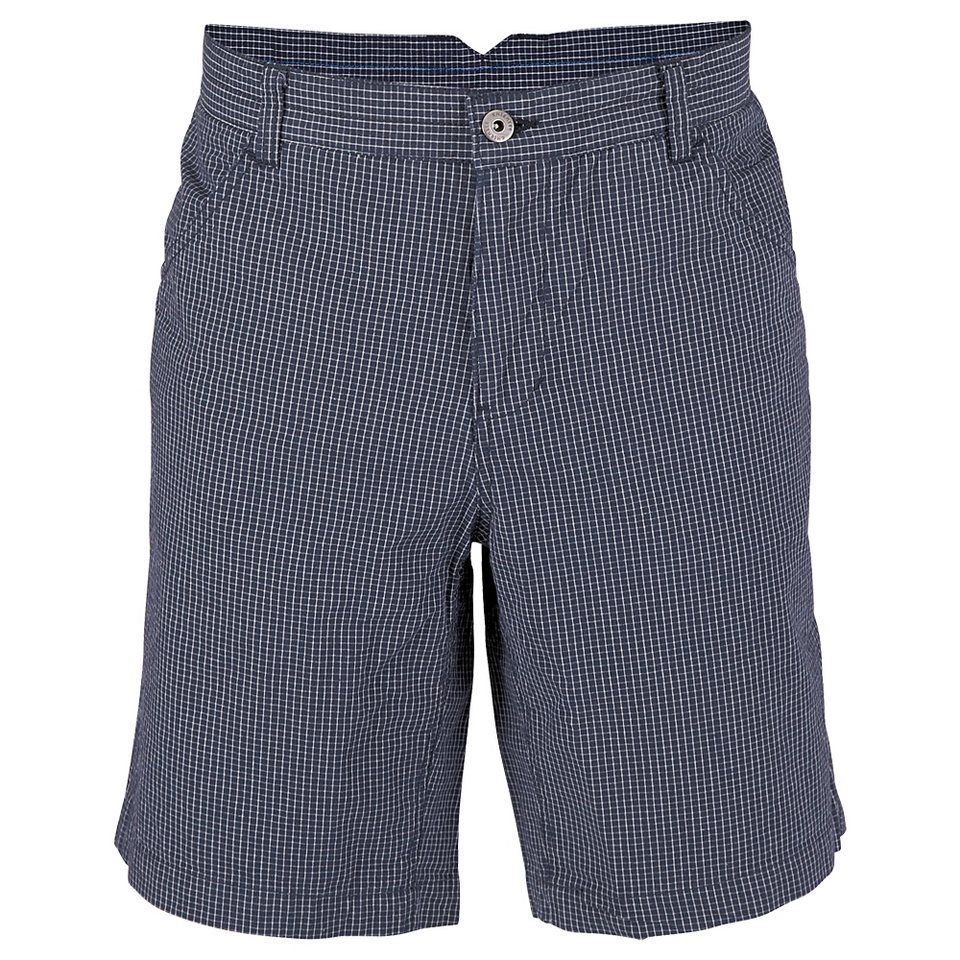 Chiemsee Shorts »IANVE« in ripcheck eclip