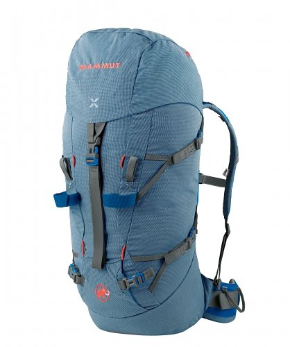 Mammut Rucksäcke »Trion Nordwand 35L« in dark cyan