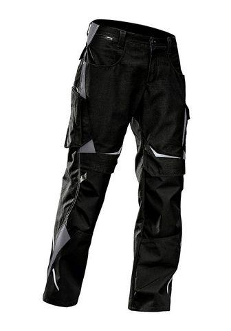 KÜBLER брюки »Pulsschlag&la...