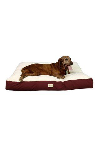 ARMAKAT Armarkat Šuns gultas »Hundematte«