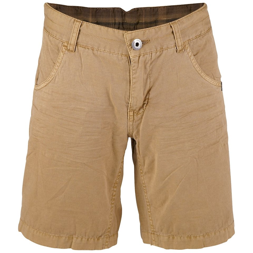 Chiemsee Shorts »IANDRE JUNIOR« in super sand