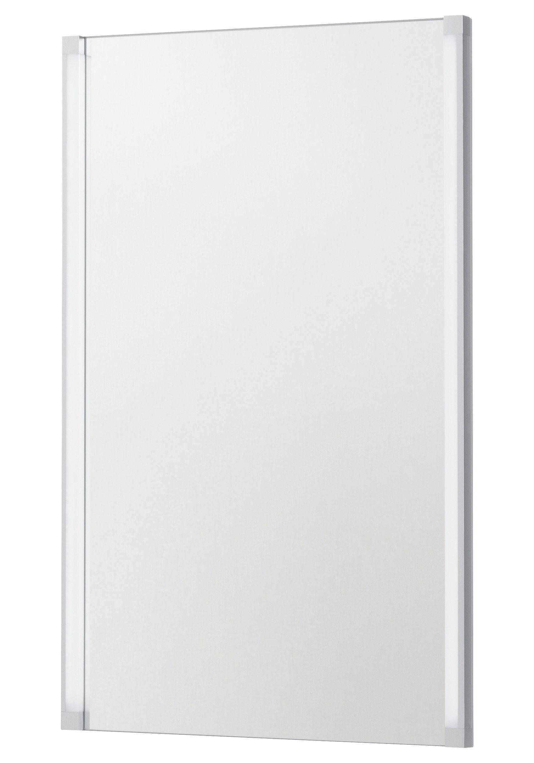 FACKELMANN Spiegel LED LINE Breite 42 5 cm