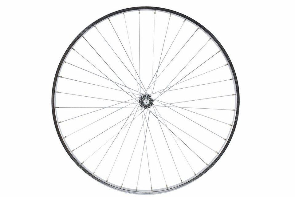 Diverse Laufrad »V-Rad 26 x 1.75 36L«