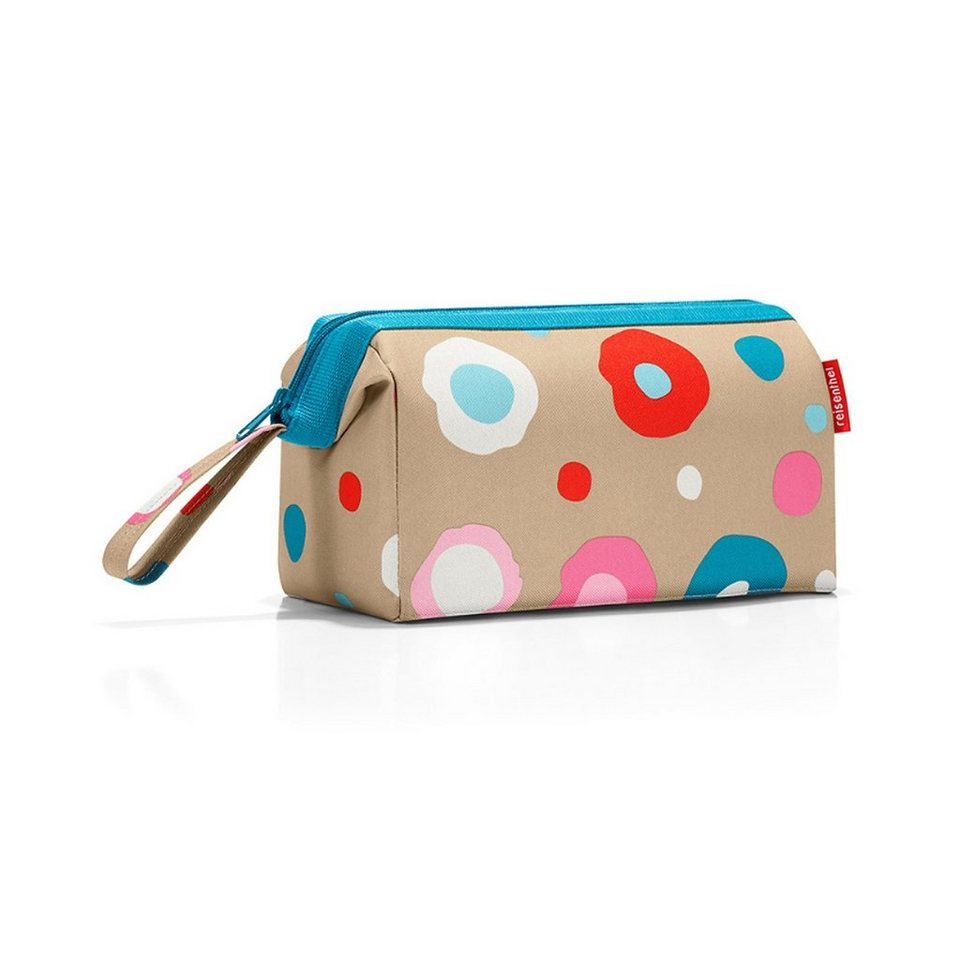 Reisenthel® Reisenthel TRAVELCOSMETIC funky dots 1 in funky dots 1