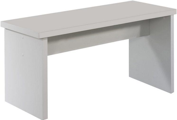 Sitzbank »Sven«, in verschiedenen Breiten