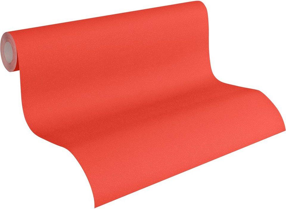 vliestapete lars contzen unitapete contzen 4 scheuerbest ndig online kaufen otto. Black Bedroom Furniture Sets. Home Design Ideas