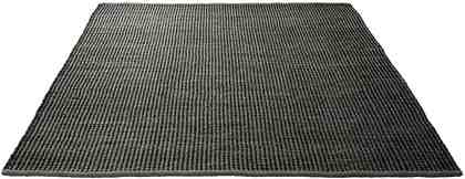 Teppich »Gobi«, Esprit, rechteckig, Höhe 9 mm, Jute