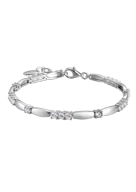"ESPRIT Armband ""ESPRIT-JW50129, ESBR11212A180"""