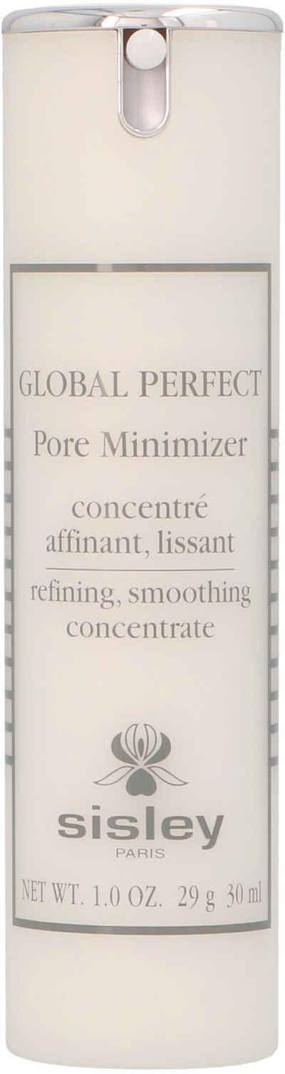 sisley Gesichtspflege »Global Perfect Pore Minimizer«