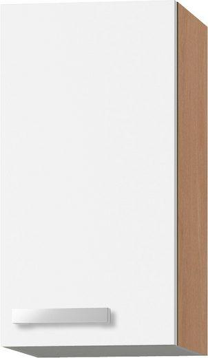 OPTIFIT Hängeschrank »Odense«, Breite 30 cm
