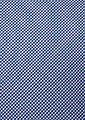 J. Jayz Nickituch mit Edelweiß-Motiv, Bild 3