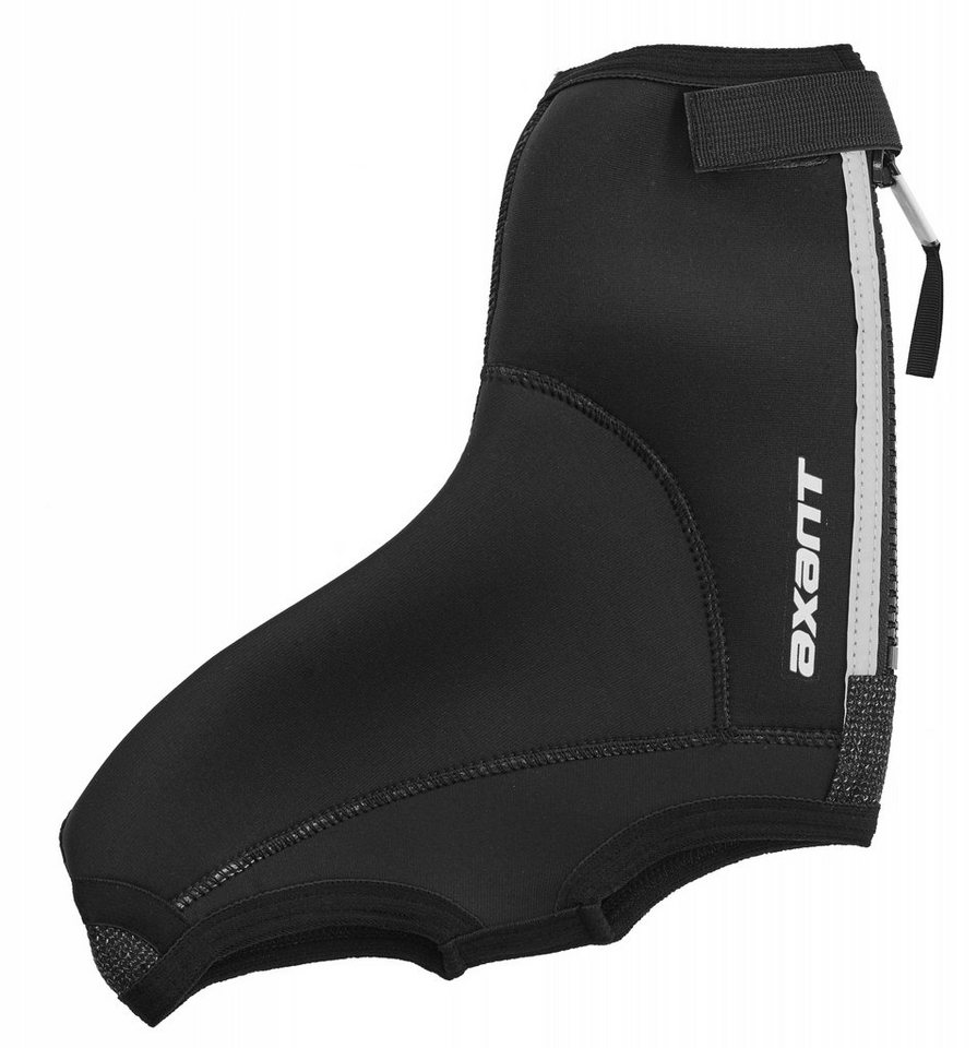 axant Fahrradschuhe »Thermo Shoe Cover« in schwarz
