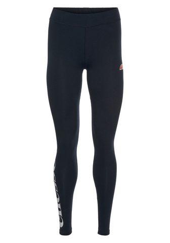 Ellesse Leggings »SOLOS 2 LEGGING«