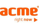 Acme Europe