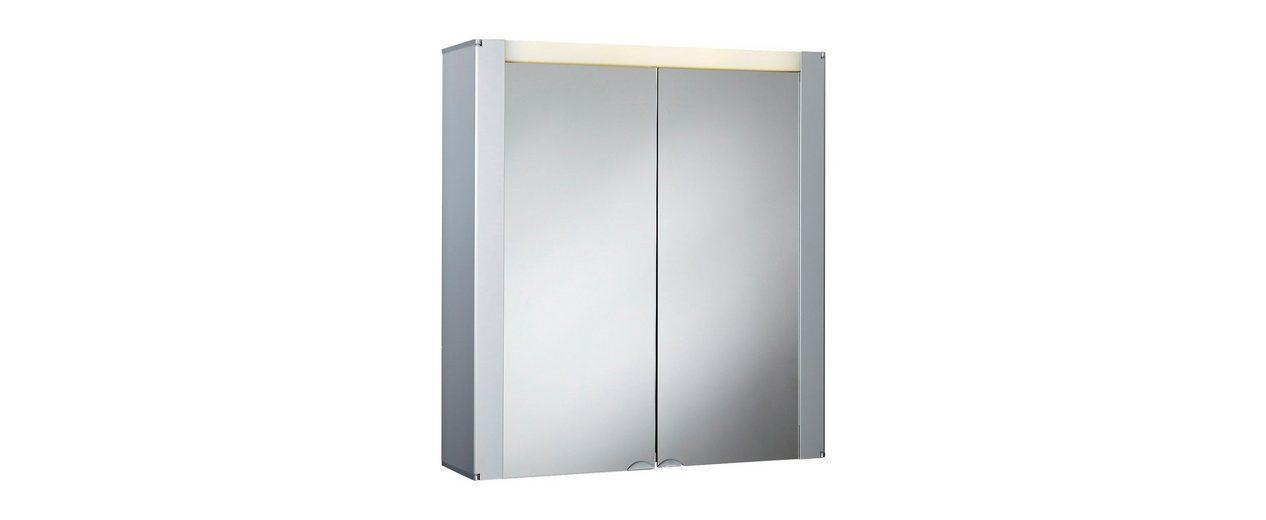 Spiegelschrank »Tromsö«, Breite 63 cm