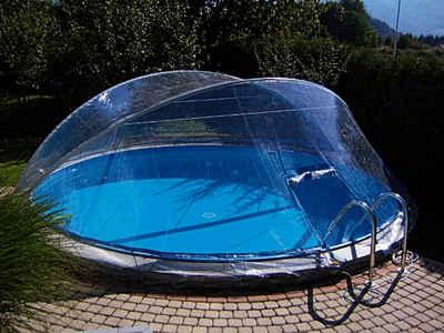 Pool Mit Dach poolüberdachung & pooldach online kaufen | otto