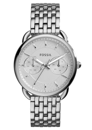 Fossil Multifunktionsuhr »TAILOR, ES3712«