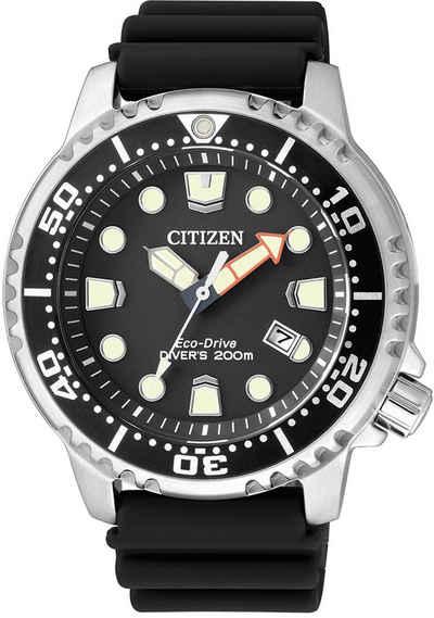Citizen Quarzuhr »BN0150-10E«