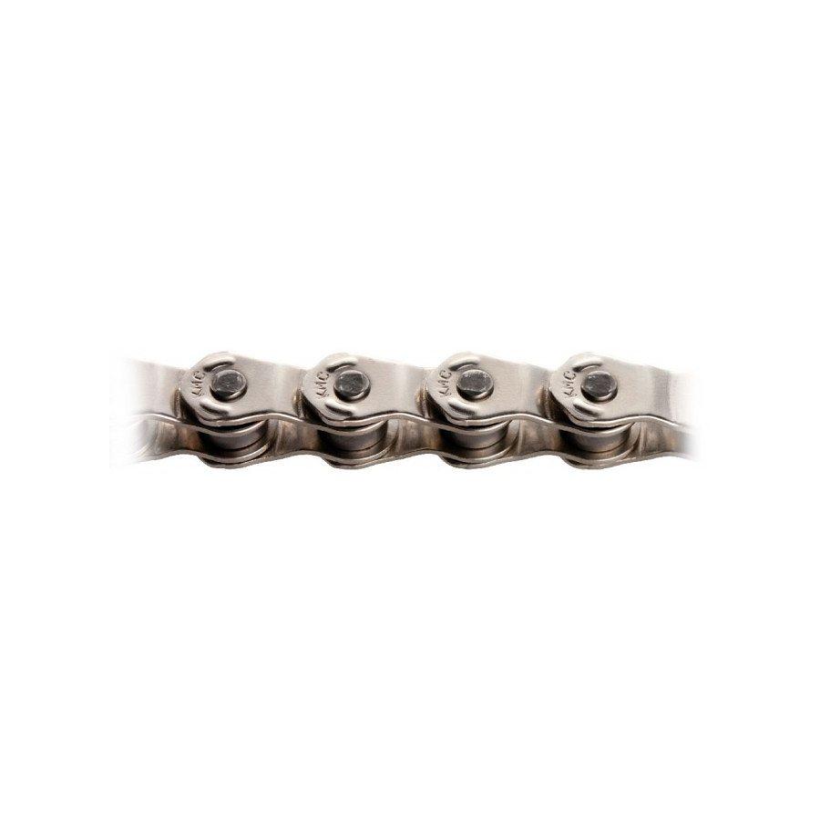 KMC Ketten »HL-710 Kette Half Link«