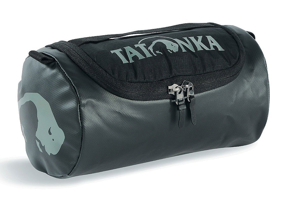 TATONKA® Sport- und Freizeittasche »Care Barrel«