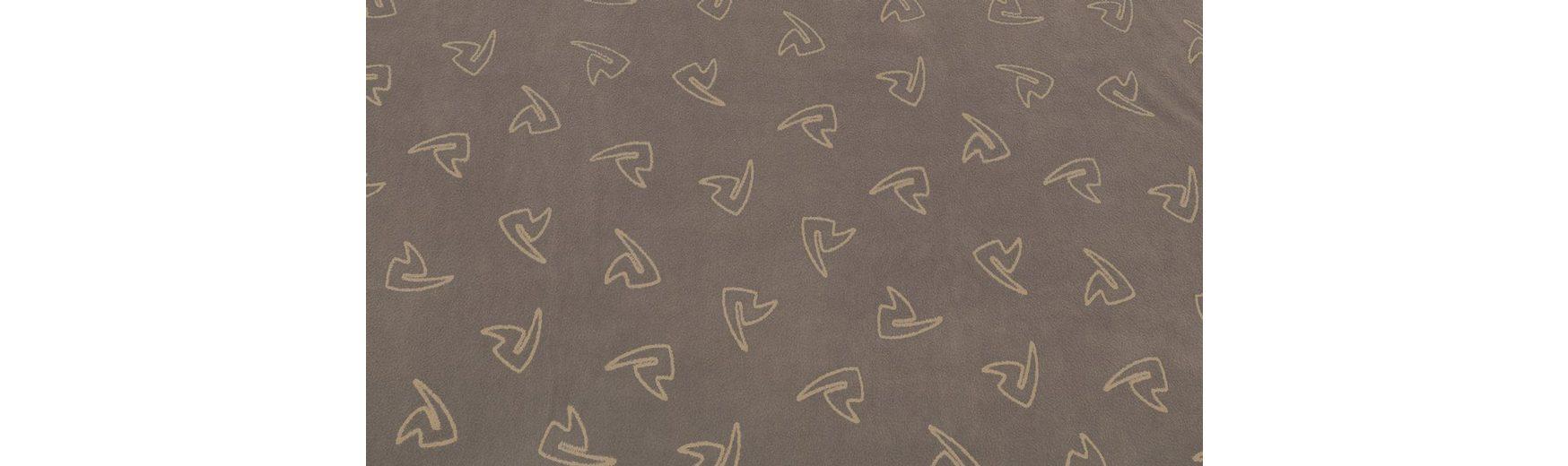 Robens Zelt »Klondike Flooring«
