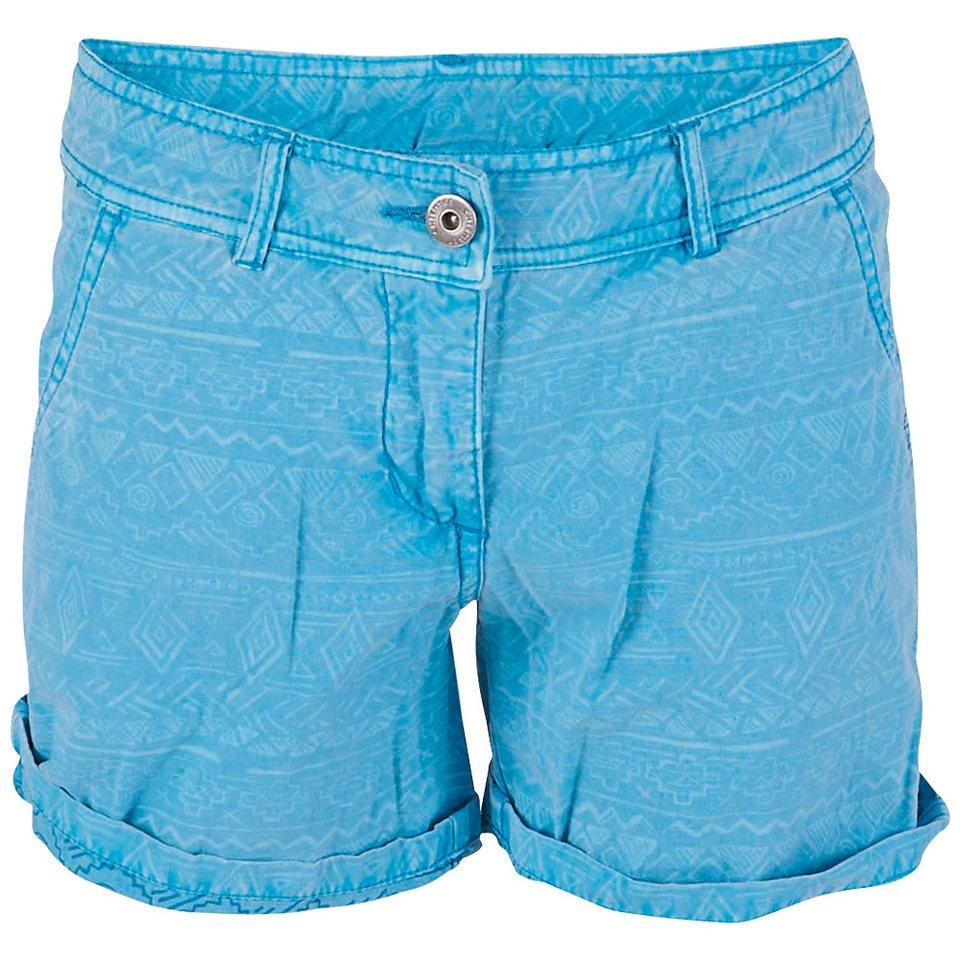 Chiemsee Shorts »ISALIE JUNIOR« in native hawaiia