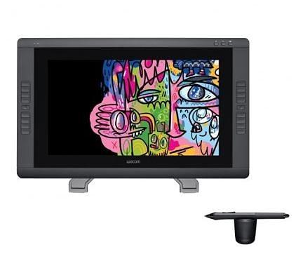 Stift-Display »Cintiq 22HD Creative (DTK-2200)«