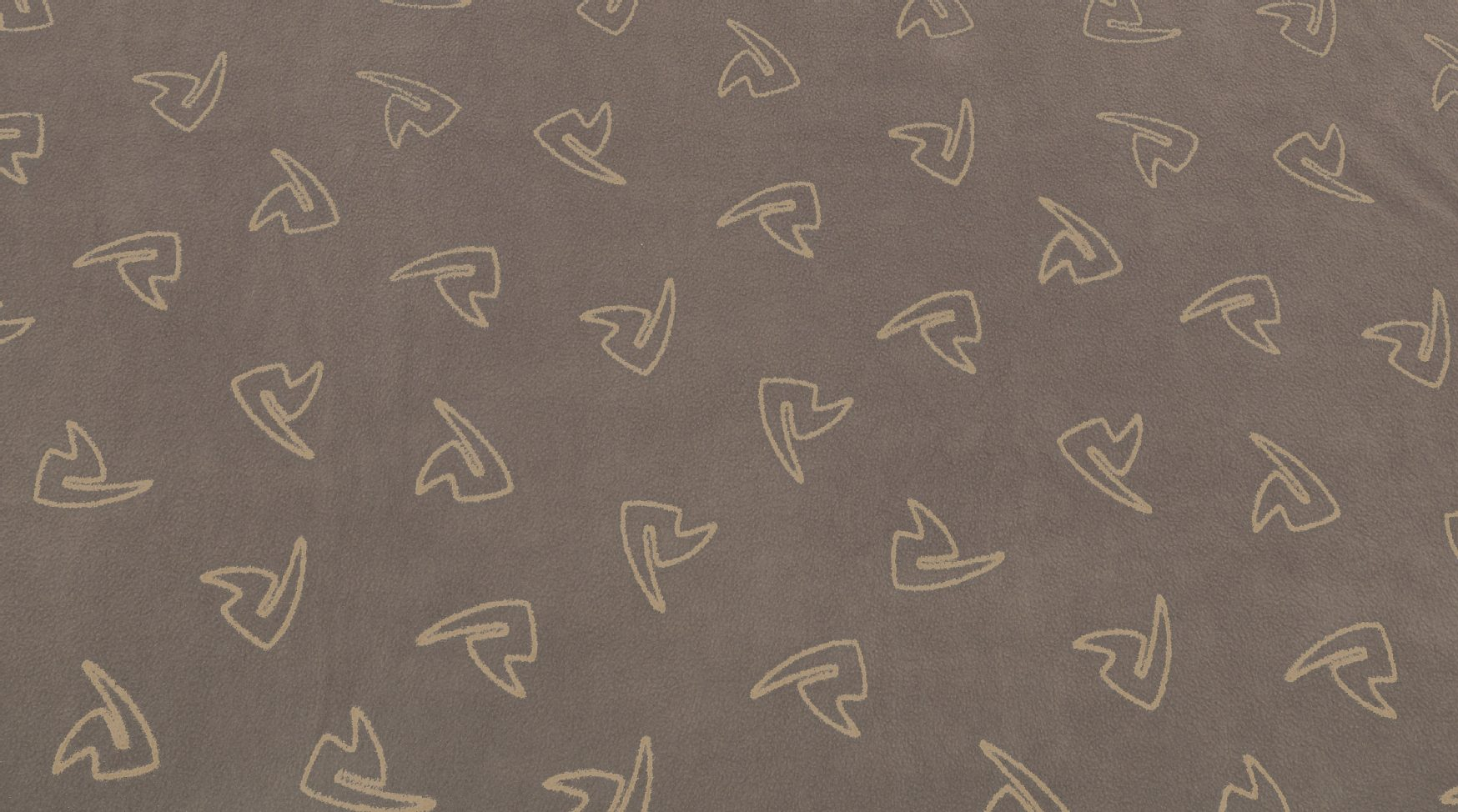 Robens Zelt »Kiowa Flooring«